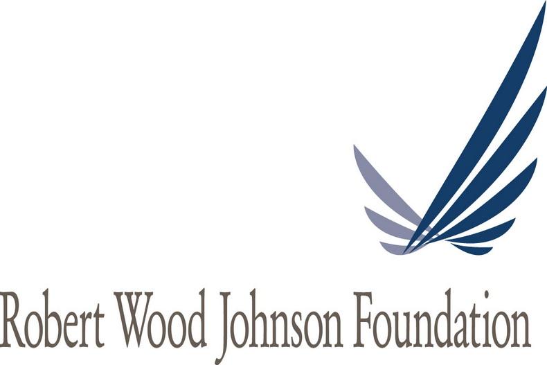 robert wood johnson foundation essay contest
